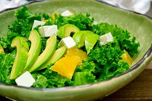 avocado salad 031.jpg