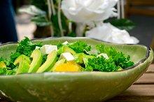 avocado salad 030.jpg