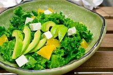 avocado salad 032.jpg