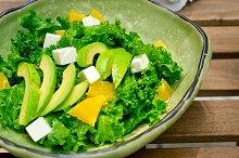 avocado salad 033.jpg