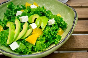 avocado salad 033.jpg