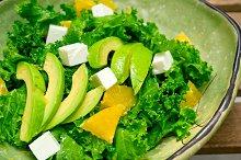 avocado salad 034.jpg