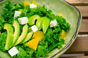 avocado salad 035.jpg
