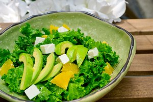 avocado salad 036.jpg