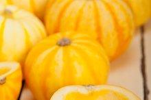 baby pumpkins 001.jpg