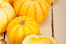 baby pumpkins 010.jpg