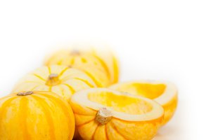 baby pumpkins 015.jpg