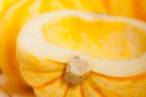 baby pumpkins 008.jpg