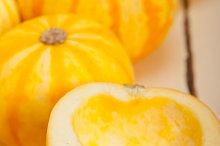 baby pumpkins 009.jpg