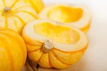 baby pumpkins 016.jpg