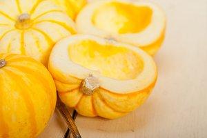 baby pumpkins 017.jpg