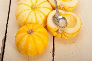 baby pumpkins 019.jpg