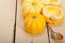 baby pumpkins 018.jpg