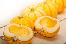 baby pumpkins 014.jpg