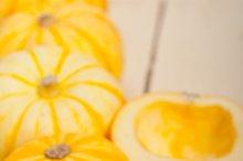 baby pumpkins 013.jpg