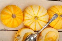 baby pumpkins 022.jpg