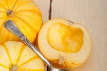 baby pumpkins 023.jpg
