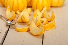 baby pumpkins 026.jpg