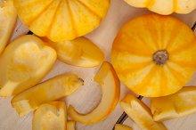 baby pumpkins 033.jpg
