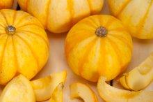 baby pumpkins 031.jpg