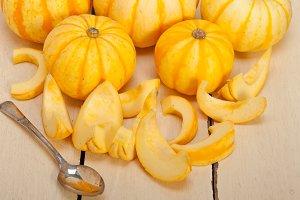 baby pumpkins 035.jpg