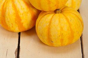 baby pumpkins 044.jpg