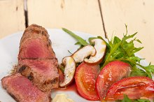 beef filet mignon grilled with vegetables 001.jpg