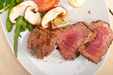 beef filet mignon grilled with vegetables 012.jpg