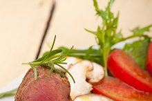 beef filet mignon grilled with vegetables 017.jpg