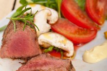 beef filet mignon grilled with vegetables 019.jpg
