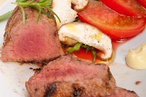 beef filet mignon grilled with vegetables 018.jpg