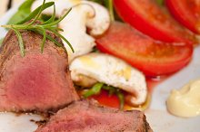 beef filet mignon grilled with vegetables 022.jpg