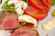 beef filet mignon grilled with vegetables 023.jpg