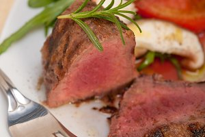 beef filet mignon grilled with vegetables 036.jpg