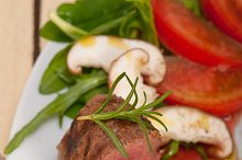 beef filet mignon grilled with vegetables 037.jpg
