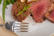 beef filet mignon grilled with vegetables 044.jpg