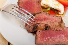 beef filet mignon grilled with vegetables 048.jpg