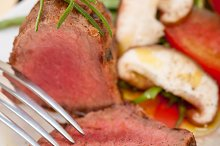 beef filet mignon grilled with vegetables 049.jpg