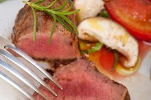 beef filet mignon grilled with vegetables 051.jpg