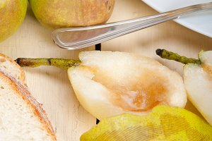 cheese and fresh pears 005.jpg