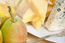 cheese and fresh pears 006.jpg