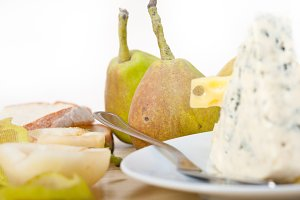 cheese and fresh pears 011.jpg