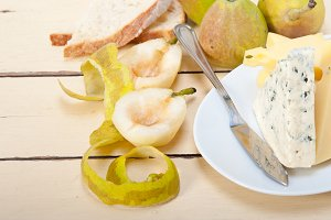 cheese and fresh pears 012.jpg