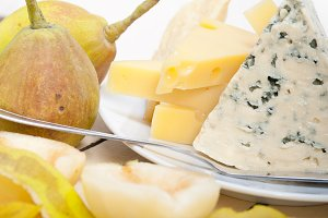 cheese and fresh pears 009.jpg