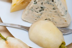 cheese and fresh pears 014.jpg