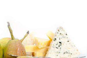 cheese and fresh pears 008.jpg