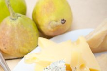 cheese and fresh pears 010.jpg
