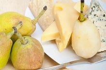 cheese and fresh pears 016.jpg