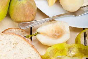 cheese and fresh pears 016.jpg