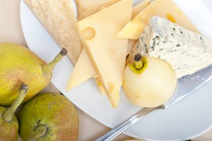 cheese and fresh pears 018.jpg